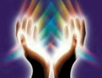 Healing Hands Breath-Works Edinburgh - reiki treatments and training by Dee Taylor